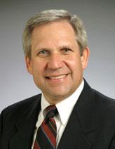 Scott Negwer