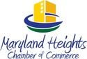 MHCC-logo-vertical-color-12-2012
