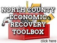 ScrollerPics_RecoveryToolbox
