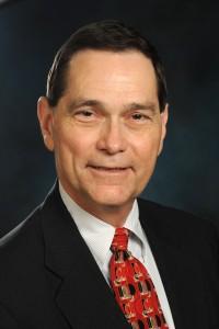 Ron McMullen