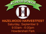 ScrollerPics-HazelwoodHarvestfest