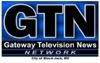 GTNlogosm