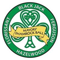ShamrockBallLogo2012