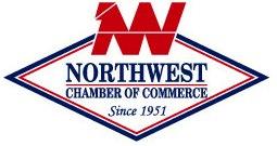 nwcc_logo_