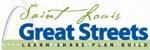 GreatStreets