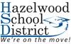 HazelwoodSD