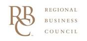 RegionalBusinessCouncil