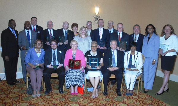 2015-NCI-Annual-Leadership-Award-Recipients