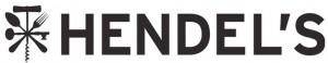 hendels new logo 2014