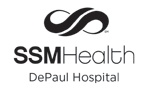 ssm-health-depaul-hospital-2016-logo