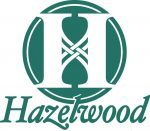Hazelwood City Logo Color Version 2012