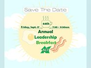 Breakfast-save-the-date-1