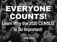 ScrollerPics-Census