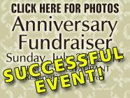 ScrollerPics_AnniversaryFundraiser