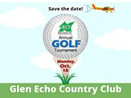 golf-save-the-date-banner